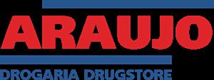 Drogaria Araújo