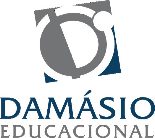 Damásio