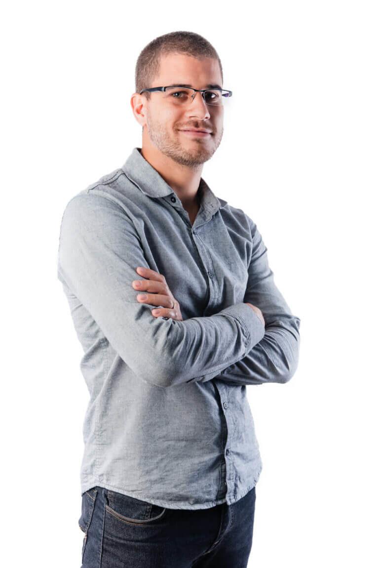 José Itamar