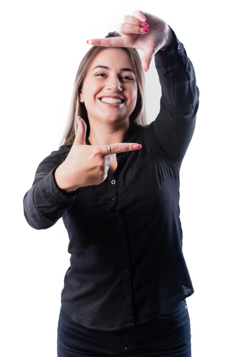 Alana Maeli