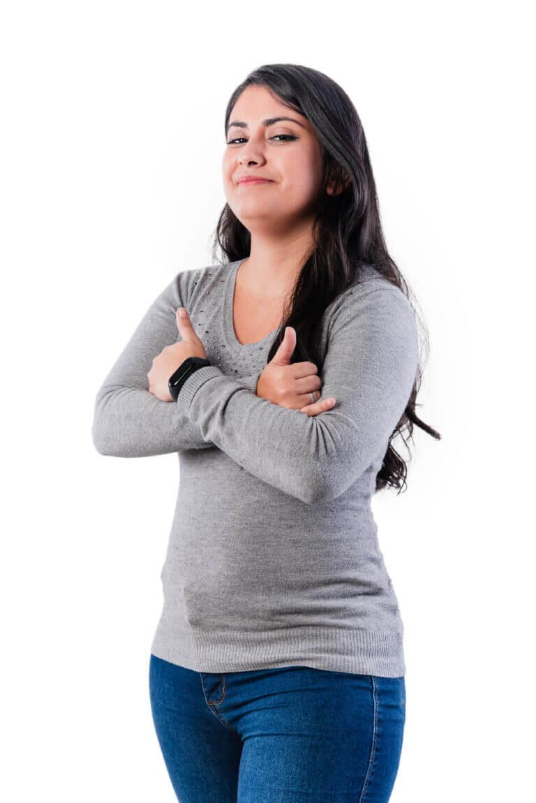 Millena Santana