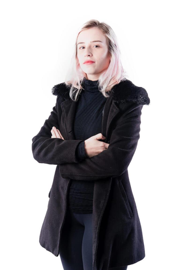 Bruna Petter