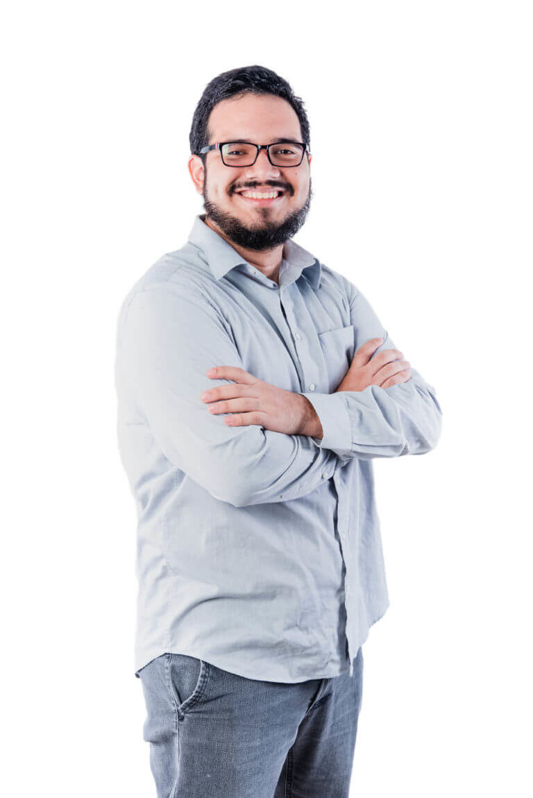 Luiz Lucas Souza