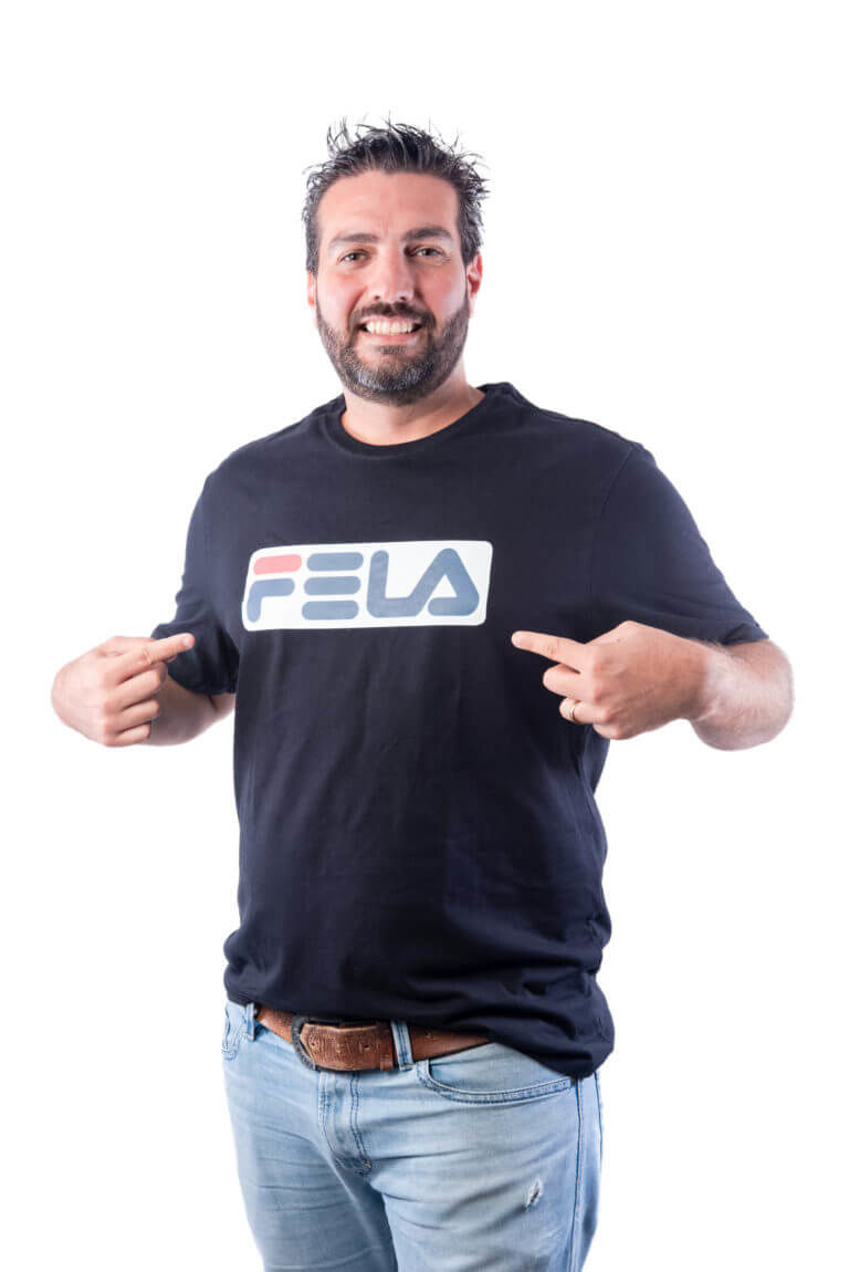 Leandro Guerra