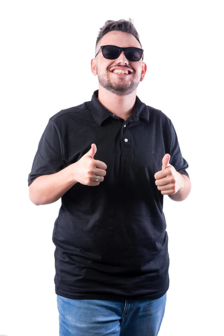 Guilherme Pepe