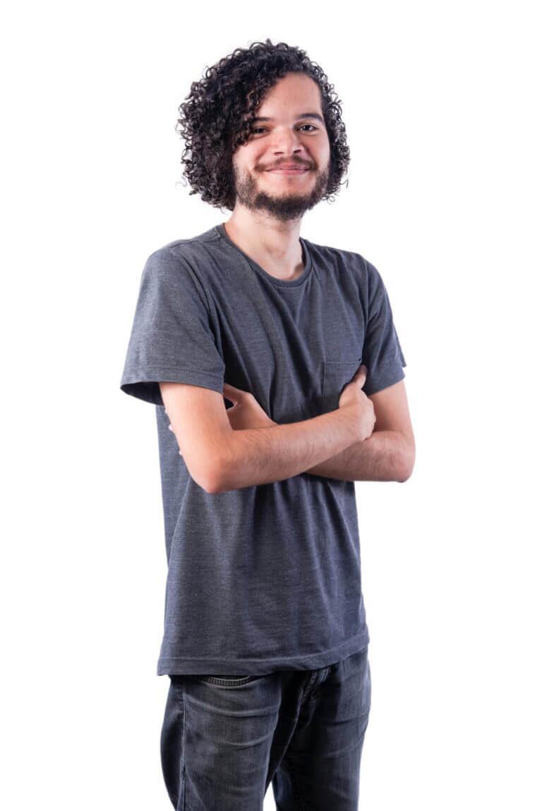 Anderson Dario