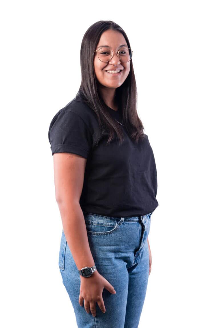 Fernanda Querino