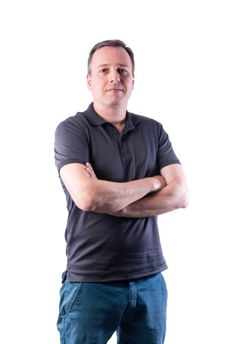 Pablo Canano