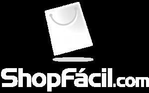 ShopFácil – Segmentos