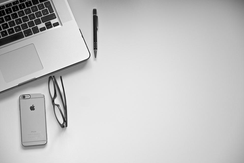Swift: Customização de catálogo, integração logística e experiência omnichannel