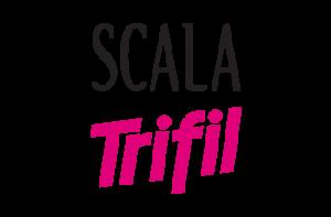 TRIFIL SCALA