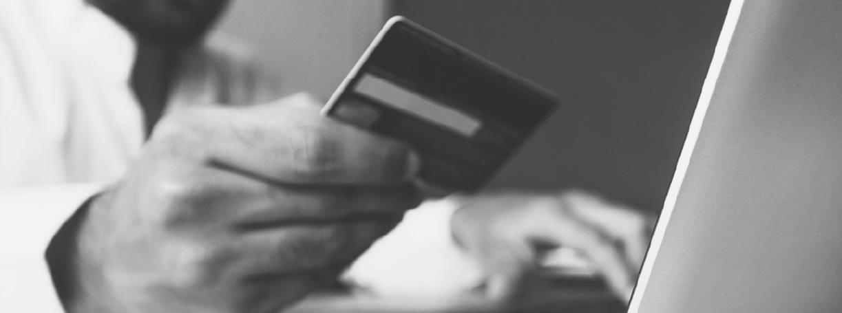 """Driven.CX & VTEX – Aumentar o ticket-médio com o """"Compre junto"""""""