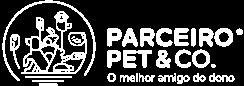 PARCEIRO PET