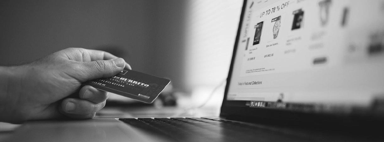 Driven.CX & VTEX – Como garantir a melhor opção de compra no Marketplace