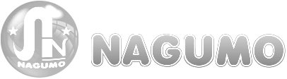 NAGUMO