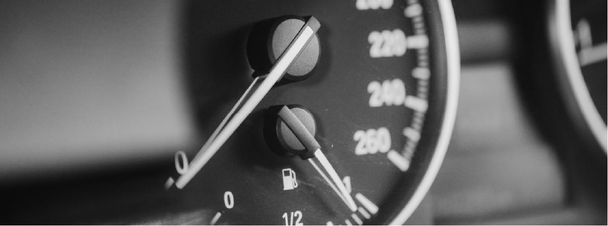 Driven.CX & VTEX – Otimização de Performance do Site