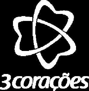 Três Corações – Segmentos