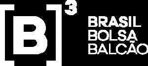 B3 – Segmentos