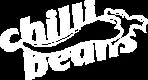 Chilli Beans – Segmentos