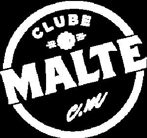 Clube do Malte – Segmentos
