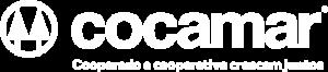 Cocamar – Segmentos