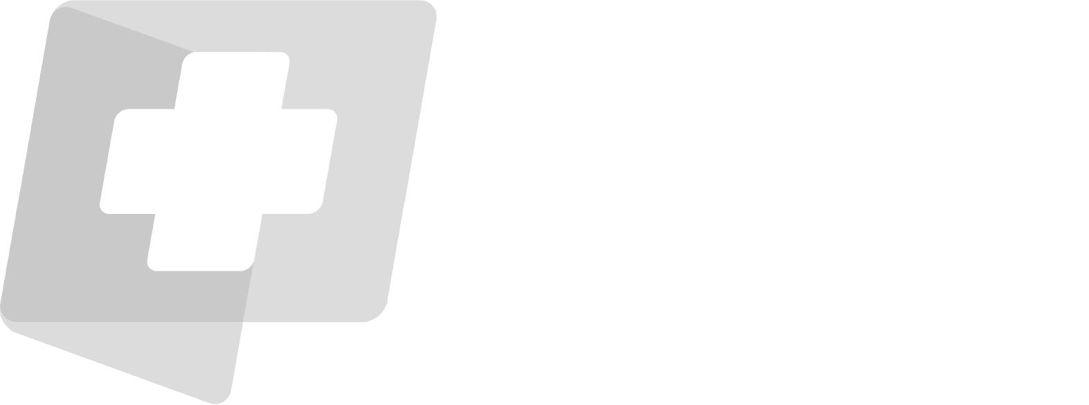 Droga Raia – Segmentos