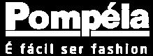 Pompeia – Segmentos