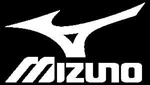 Mizuno – Segmentos