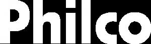 Philco – Segmentos