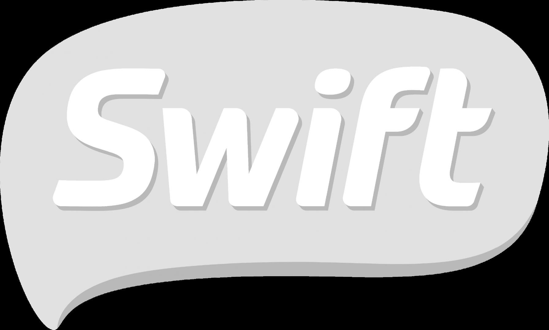 Swift – Segmentos