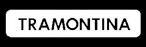 Tramontina – Segmentos