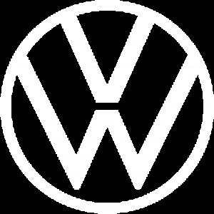 Volkswagen – Segmentos