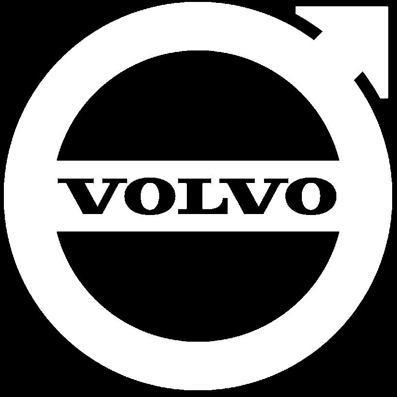 Volvo – Segmentos