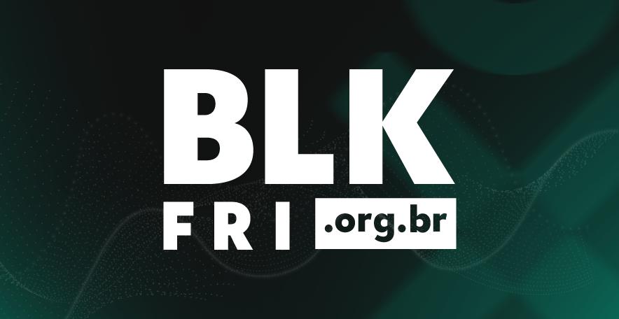 Black Friday: a história e novas perspectivas da sexta-feira mais famosa do mundo