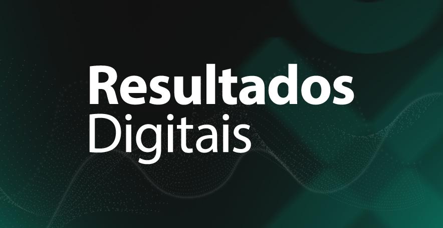 Ações de Marketing Digital para Datas Comemorativas