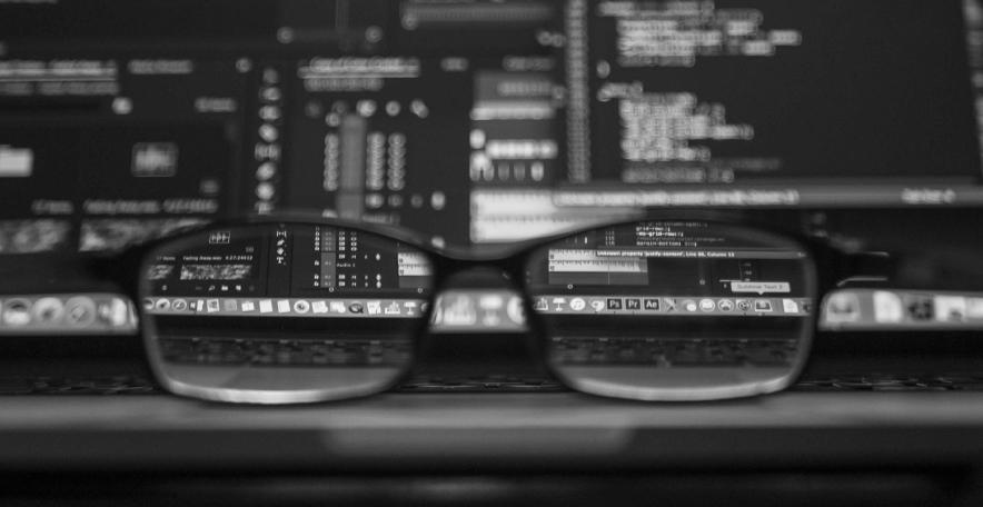 Data Sazonal: o que precisa do seu foco