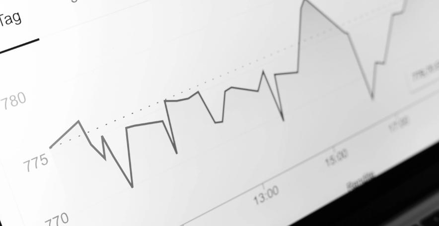 O papel do Analista de Negócio na criação de bons Dashboards