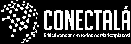 Conecta Lá
