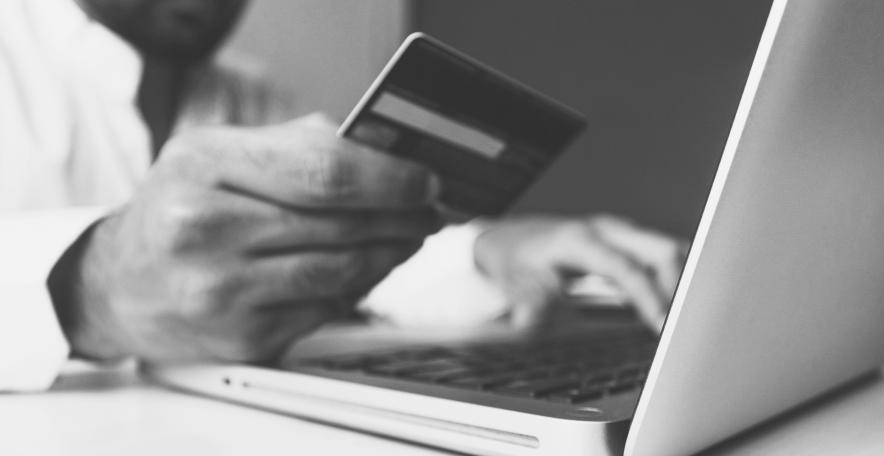 Marketplace 3º, Marketplace Próprio ou e-Commerce Próprio:  qual a melhor opção para iniciar uma operação D2C?