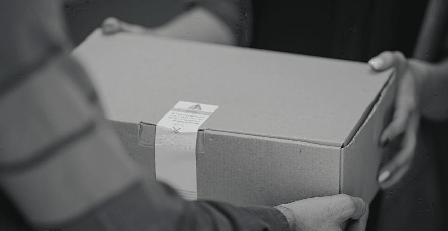 A era da competitividade logística