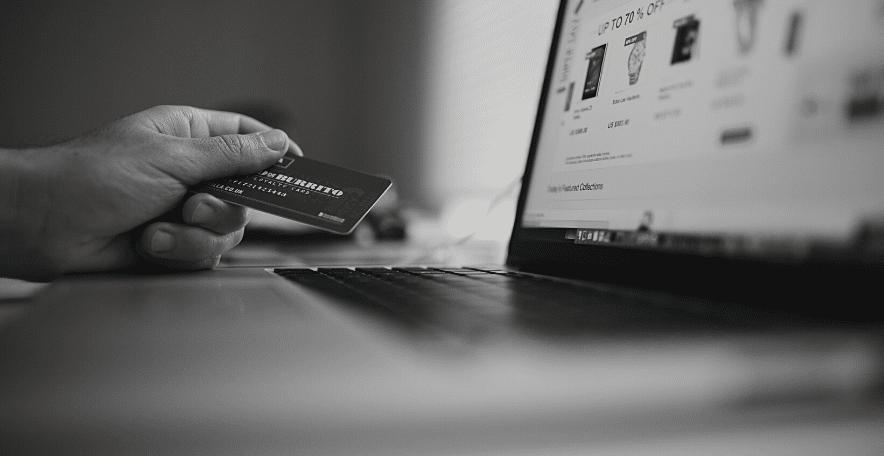 Como otimizar o seu e-commerce para datas sazonais
